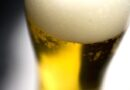 Alcohol bans have cost South Africa R65 billion: industry