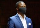 Frequent visitor: Has Bushiri been making fools of SA's security services?