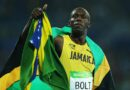 PICTURE: Check out what Usain Bolt has called his twin boys