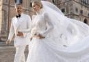 Meet Michael Lewis, SA-born billionaire who married Princess Diana's niece