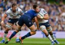 Bulls thumped by Leinster in United Rugby Champs opener